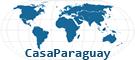 Propiedades en Paraguay. Casas, Departamentos, Duplex, Oficinas, Locales, Granjas, Estancias, Terrenos, Lotes. Inmuebles En Venta, En Alquiler.