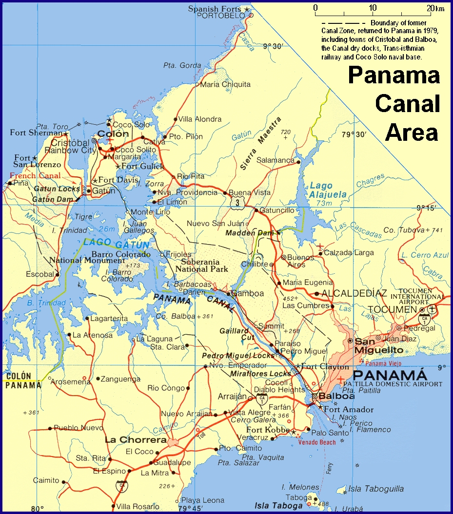 simple map of the us and mexico html with The Panama Canal on Californiaannualprecip besides Sf To Yosemite And Sequoia 1 Day Tour Small Group 139 297 as well There Is Now Simple Choice For as well Map North America together with Page 2331983.