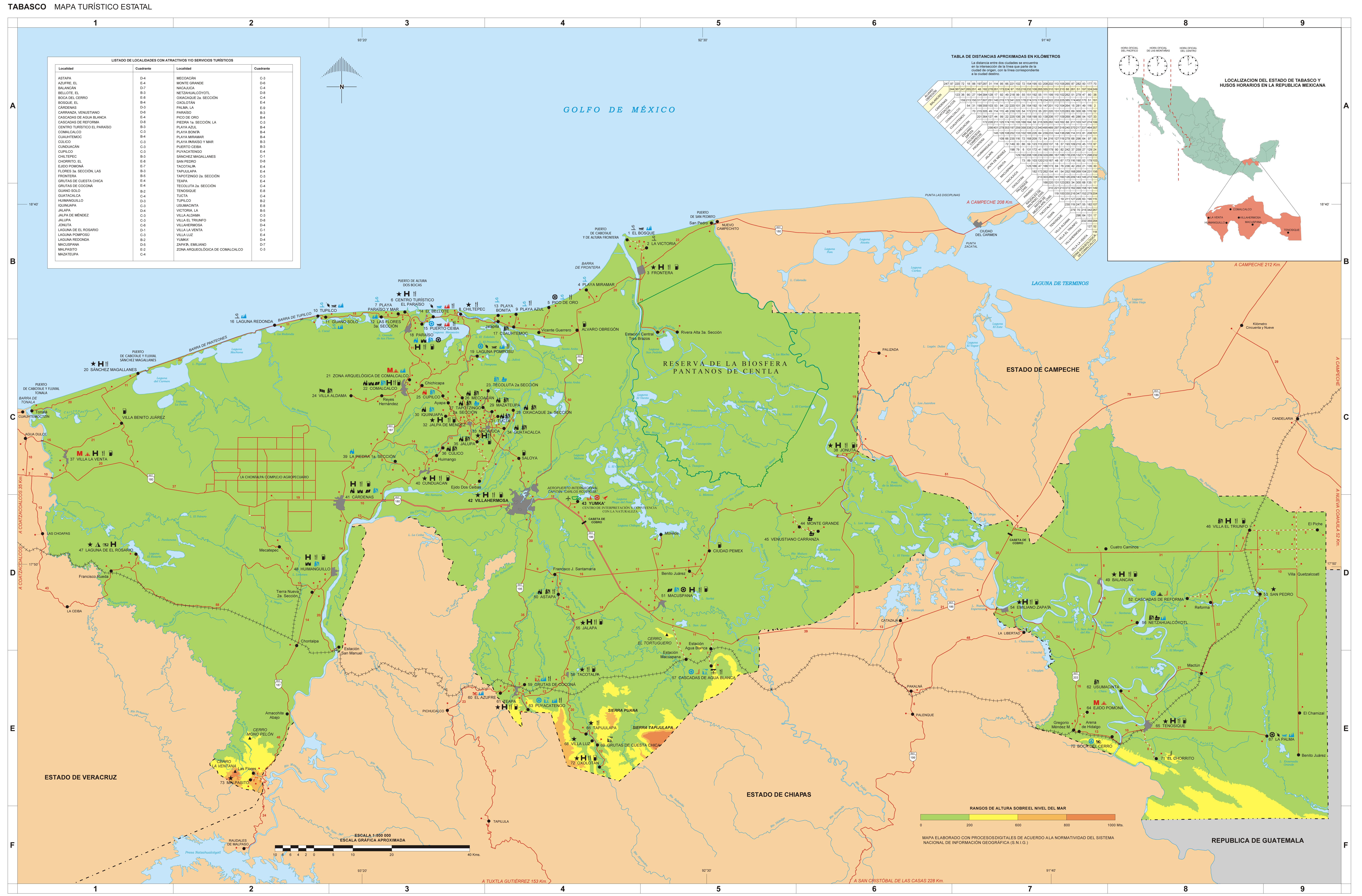 map of central california with Mapa De Tabasco on Syria liveuamap further Davenport Pier Beach besides Davenport Landing Beach additionally San francisco cityscape5907 further Zona Arqueologica Ek Balam Yucatan.