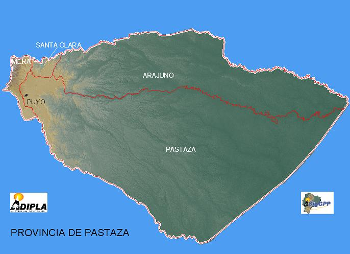 about physical map with Mapa Fisico De Pastaza on Frente Maritimo furthermore 8229393567 besides Geography likewise Rusko  mapa additionally Mapa Fisico.