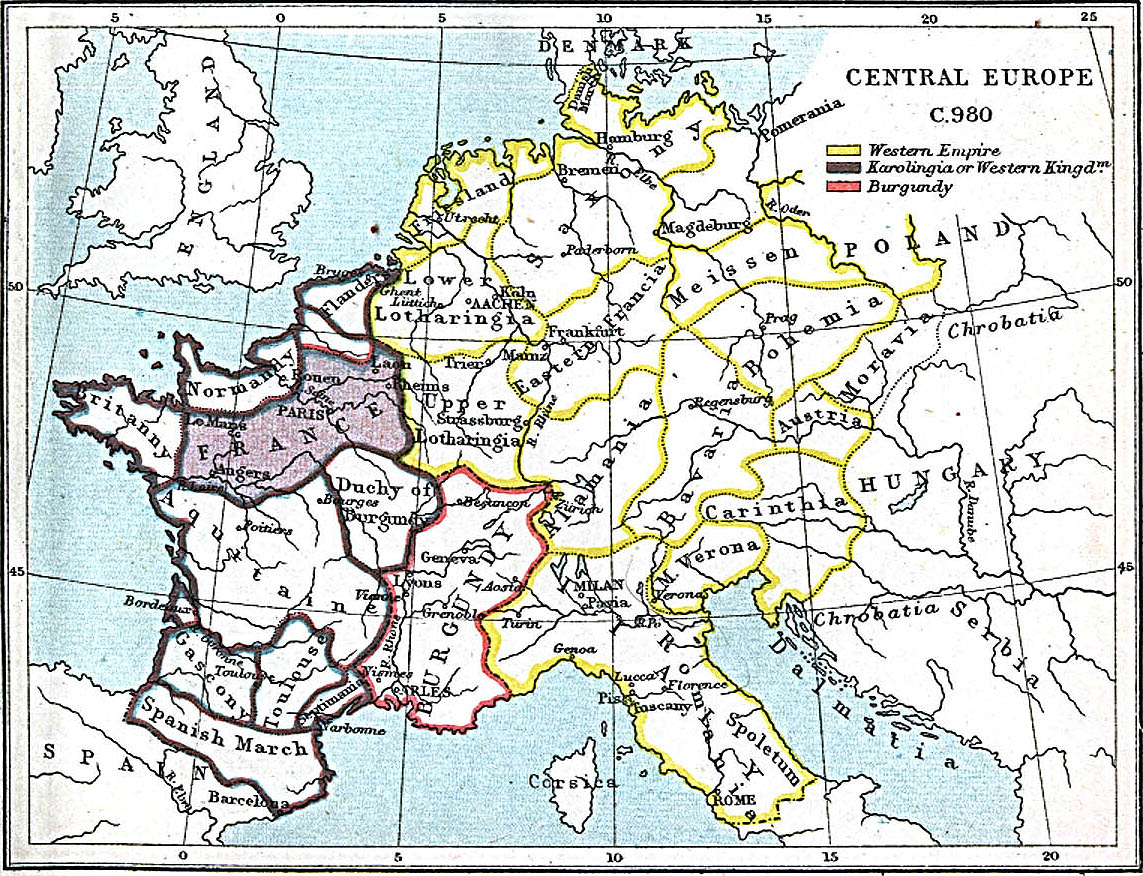 Central-Europe-Map-980-AD.jpg
