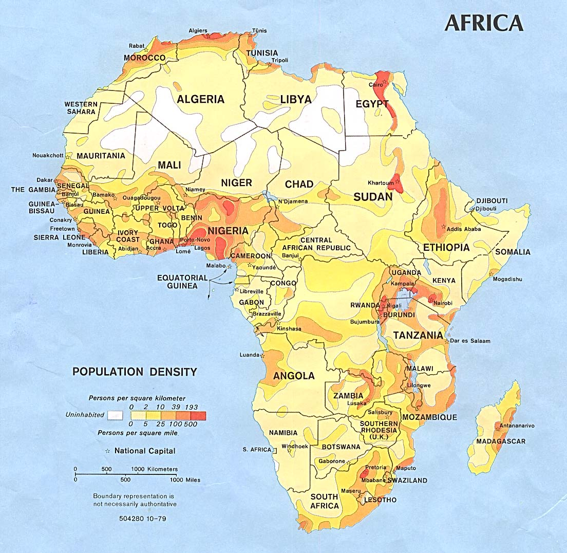 the world influence on the modernization of africa You just clipped your first slide clipping is a handy way to collect important slides you want to go back to later now customize the name of a clipboard to store your clips.