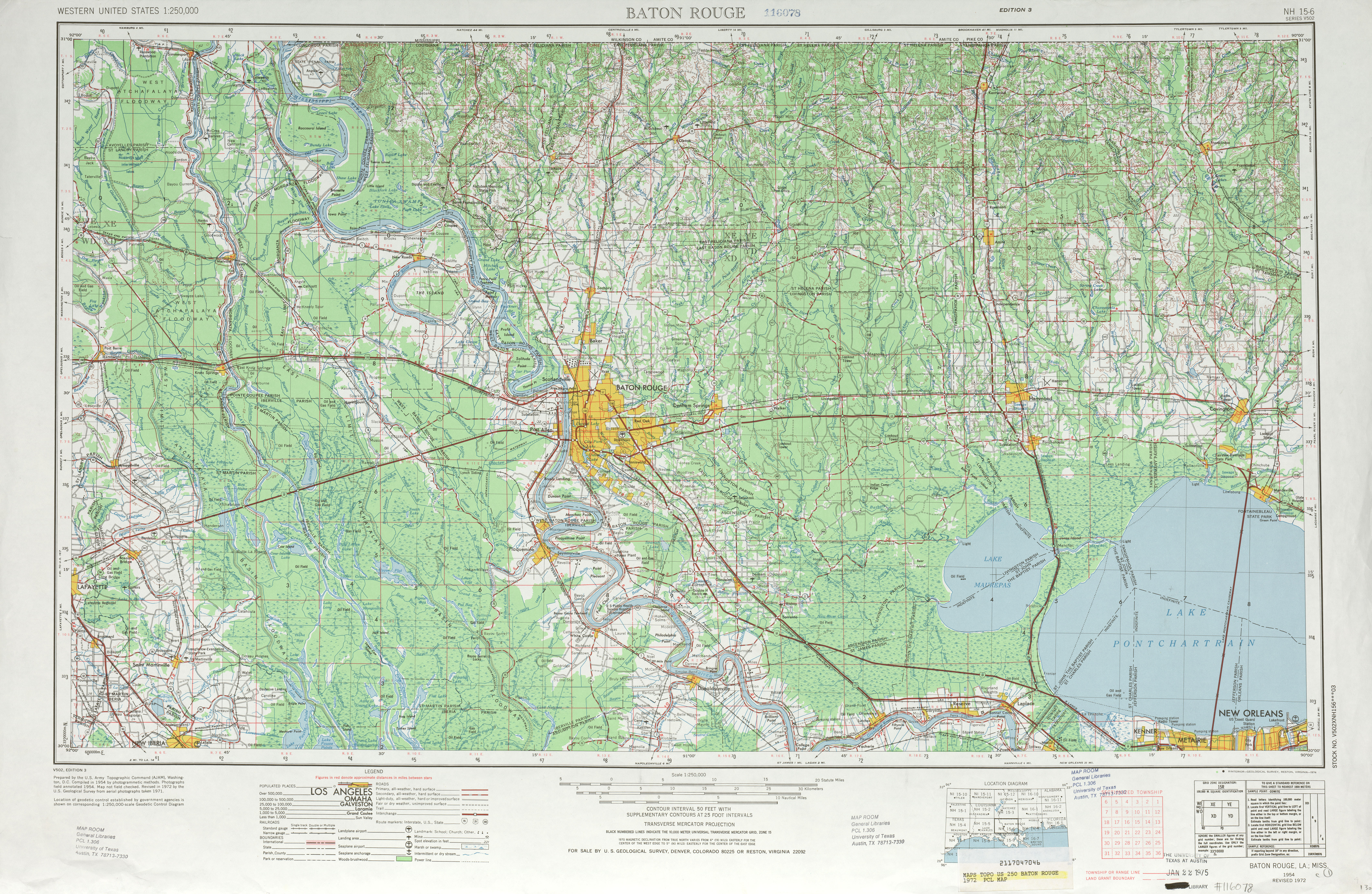 Shaded Relief Maps Of The United States Topographic Maps Finding - Us topographic map elevations