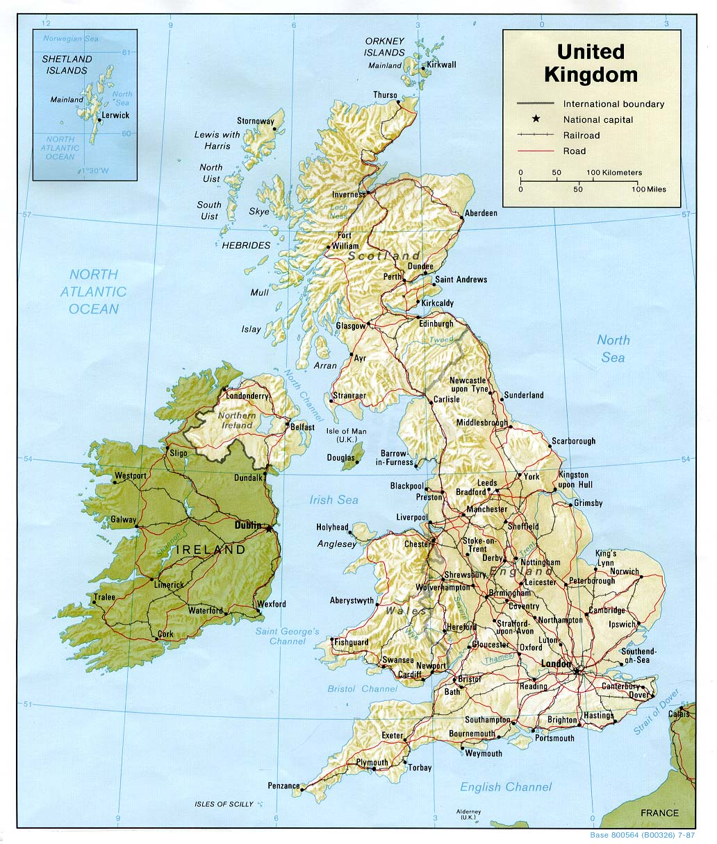 physical map of spain with United Kingdom Physical Map 1987 on Jordan in addition United Kingdom Physical Map 1987 also File Peninsula Iberica   Iberian Peninsula moreover Barcelona in addition Osterreich Karte.