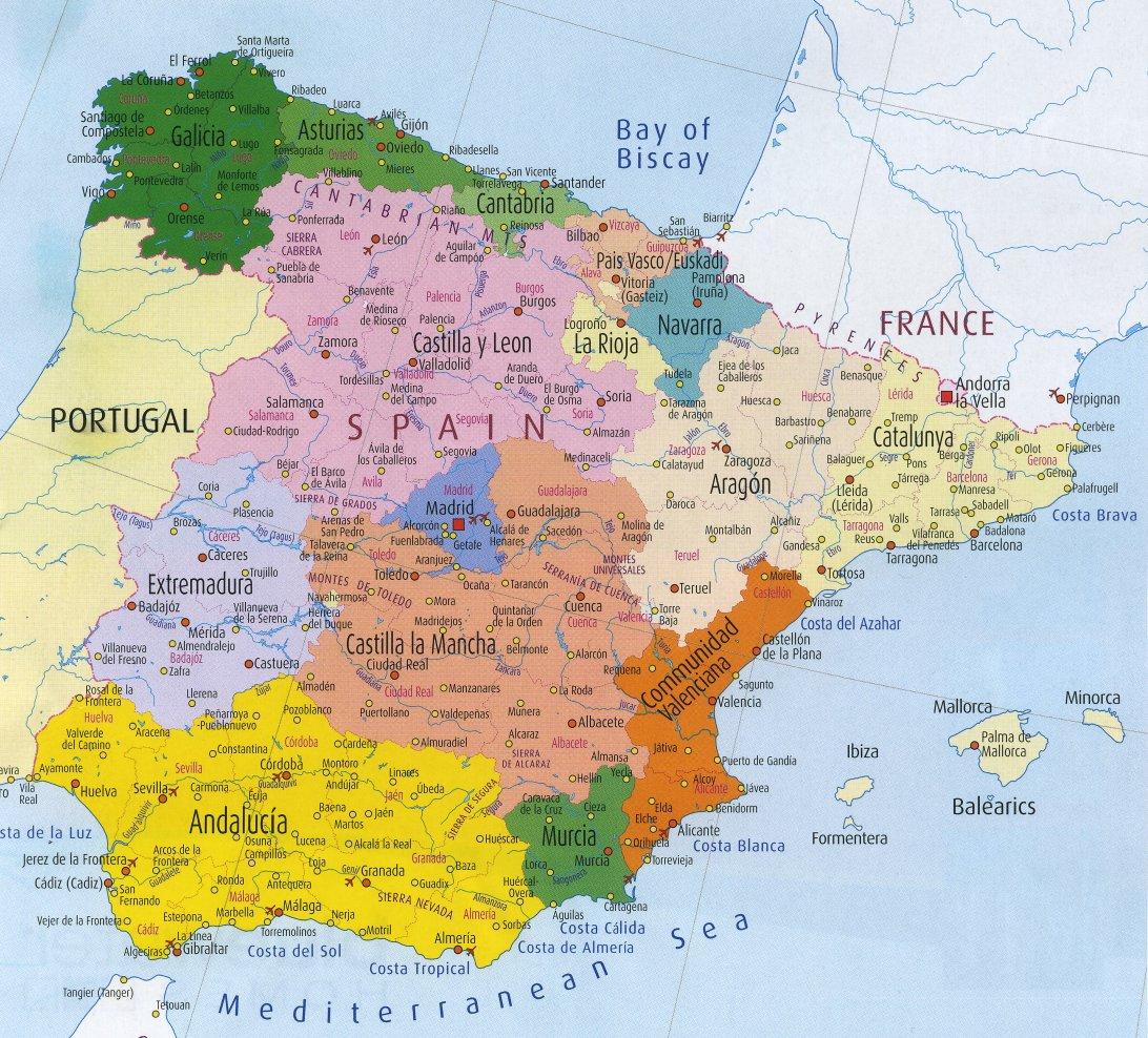 http://www.zonu.com/images/0X0/2009-12-02-11284/Spain-Autonomous-Communities.jpg