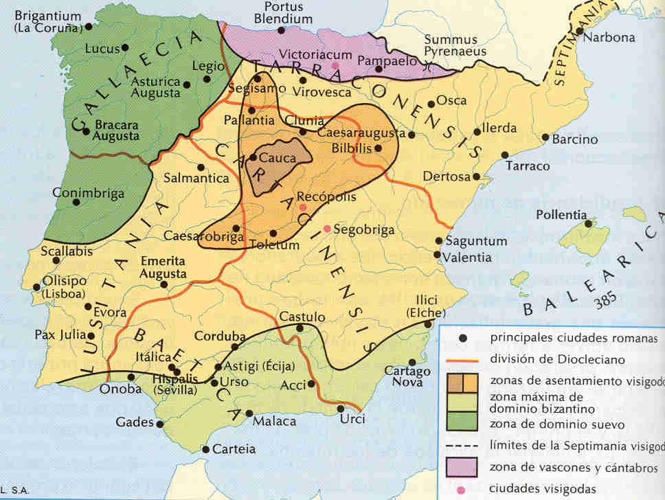 [Image: Crisis-of-the-Third-Century-in-Roman-Hispania.jpg]