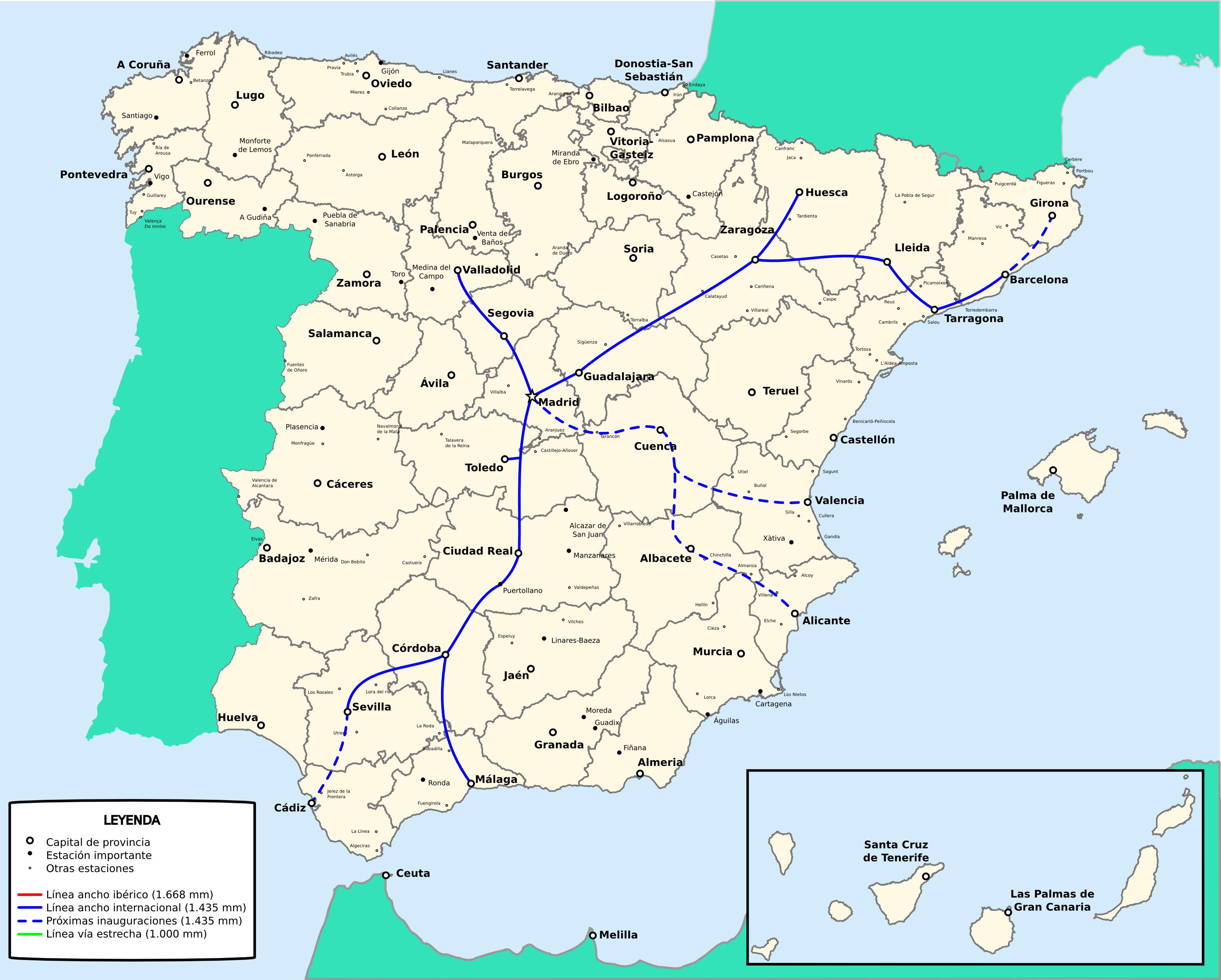 ... Alarcos 3ºA: Tema 2 El medio físico de Europa y de España