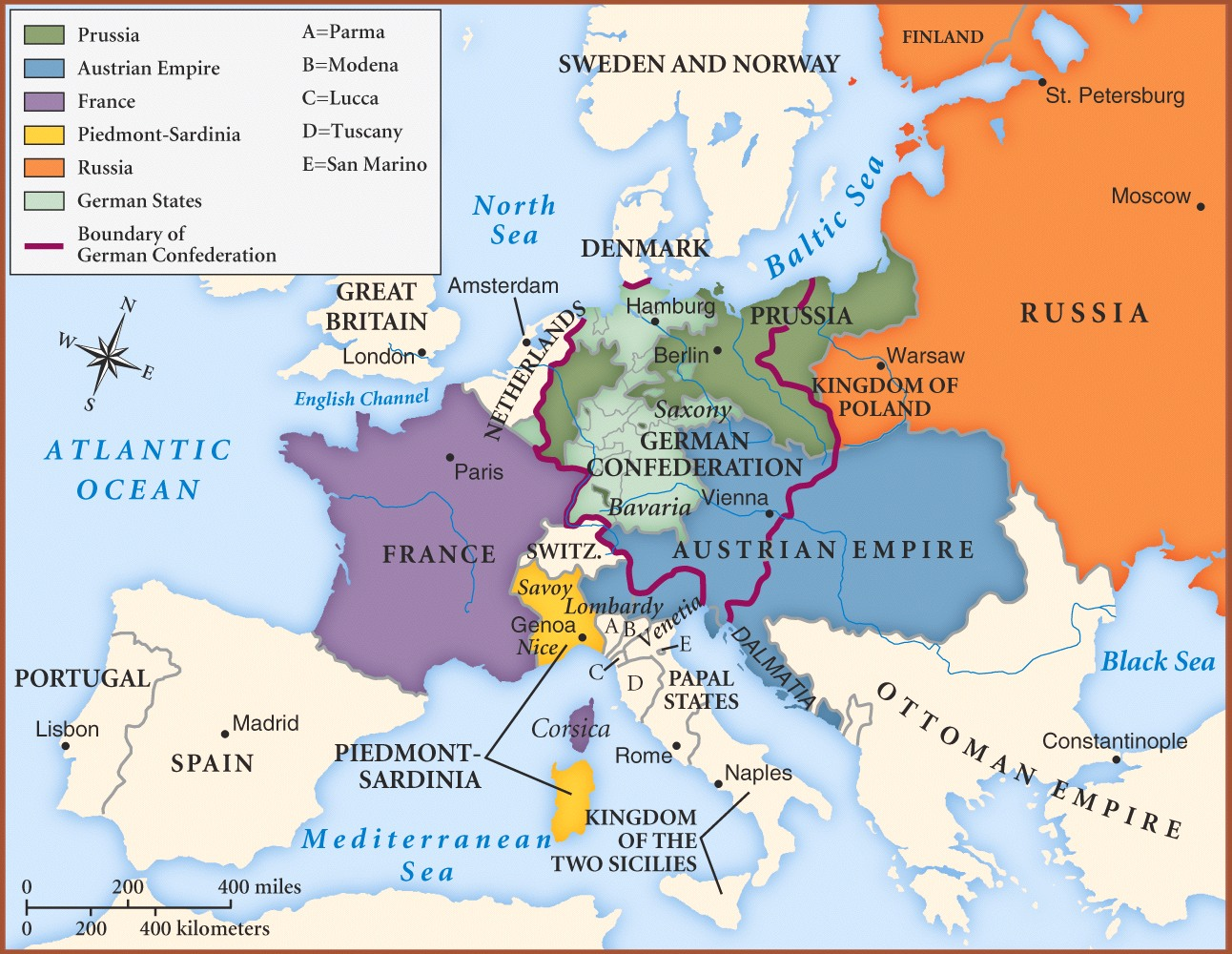 essay about congress of vienna Historical and philosophical studies discuss the aims of the congress of vienna and the consequences it had on for this essay the congress of vienna and.