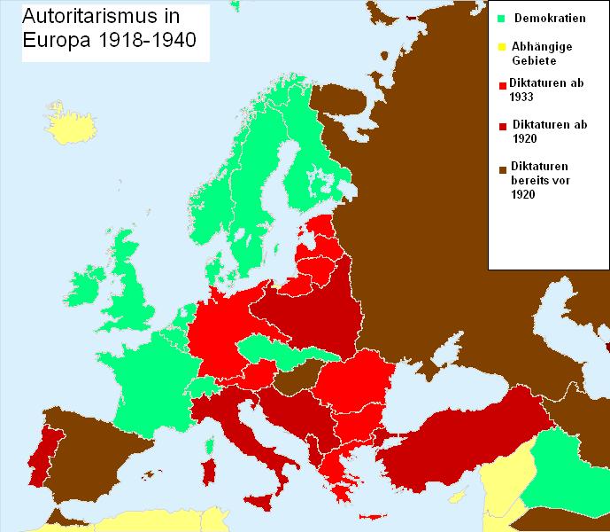 Mapa de europa y asia 1939 cadillac