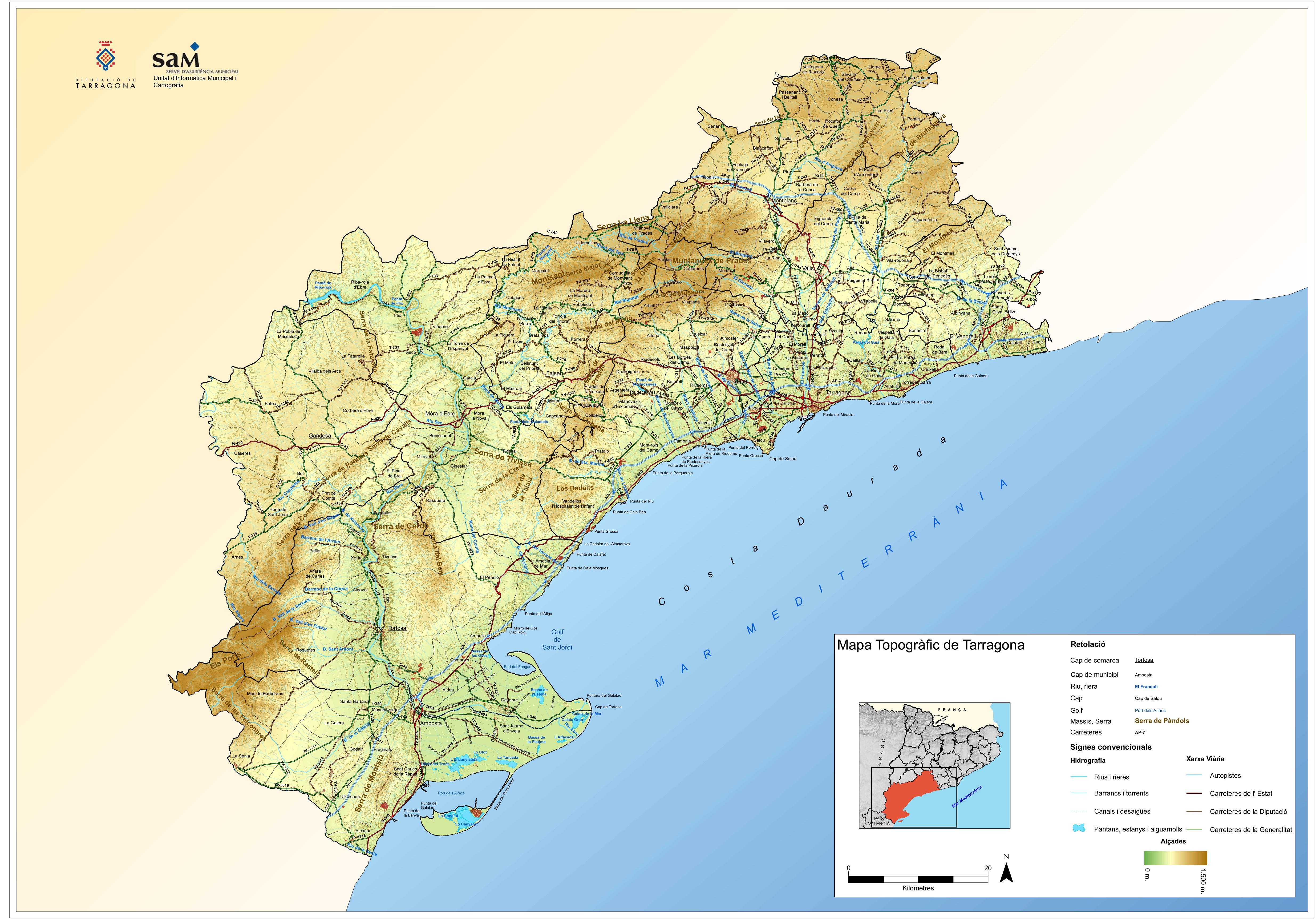 Actividades culturales en madrid