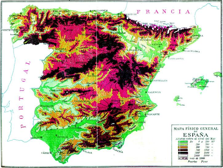 political maps of north carolina. political maps of