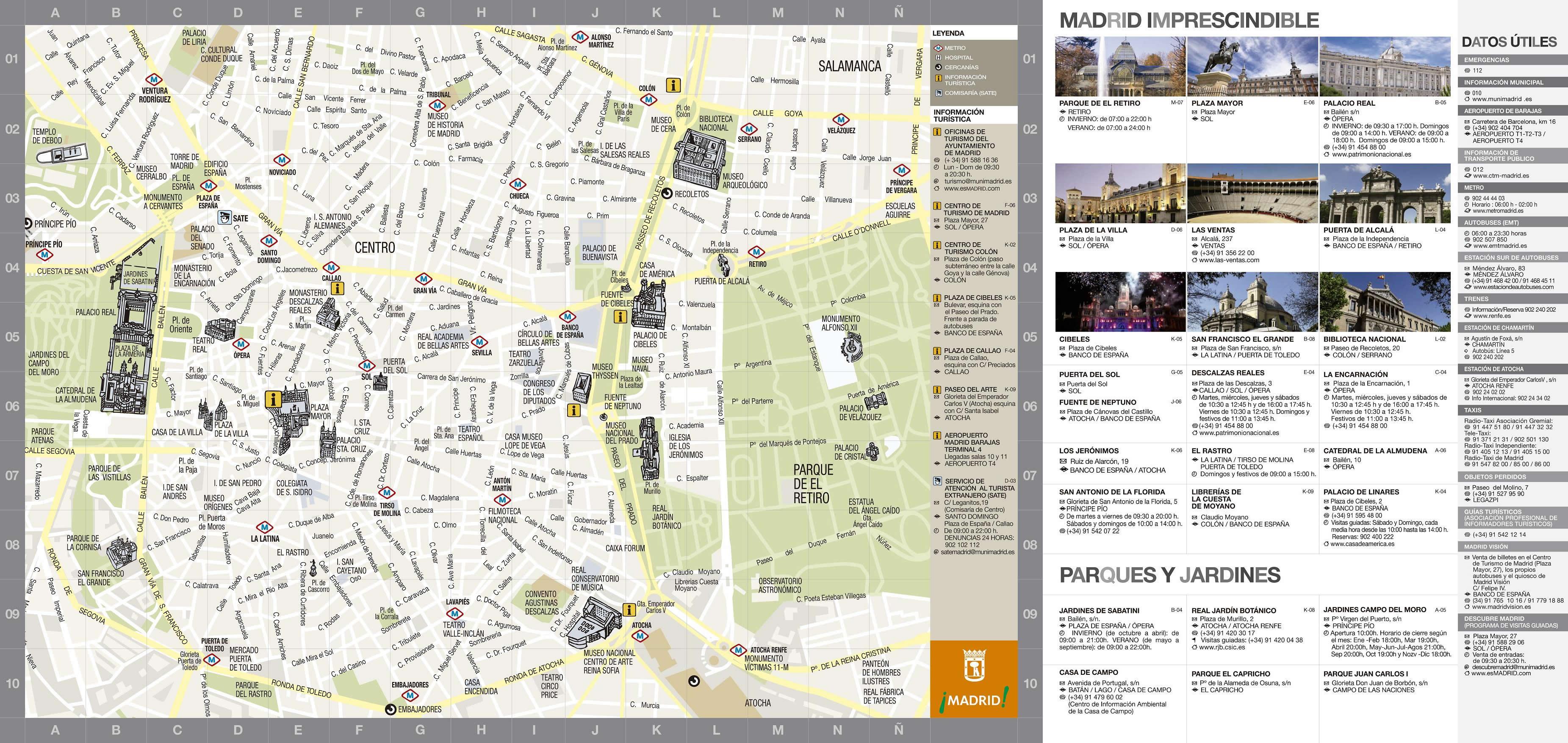 Madrid Map Sightseeing on philadelphia sightseeing map, portland sightseeing map, bronx new york sightseeing map, hong kong sightseeing map, albuquerque sightseeing map, bergen sightseeing map, montreal sightseeing map, madrid sights, cologne sightseeing map, rome sightseeing map, naples sightseeing map, boston sightseeing map, london sightseeing map, zurich sightseeing map, nagoya sightseeing map, houston sightseeing map, barcelona sightseeing map, miami sightseeing map, munich sightseeing map, berlin sightseeing map,