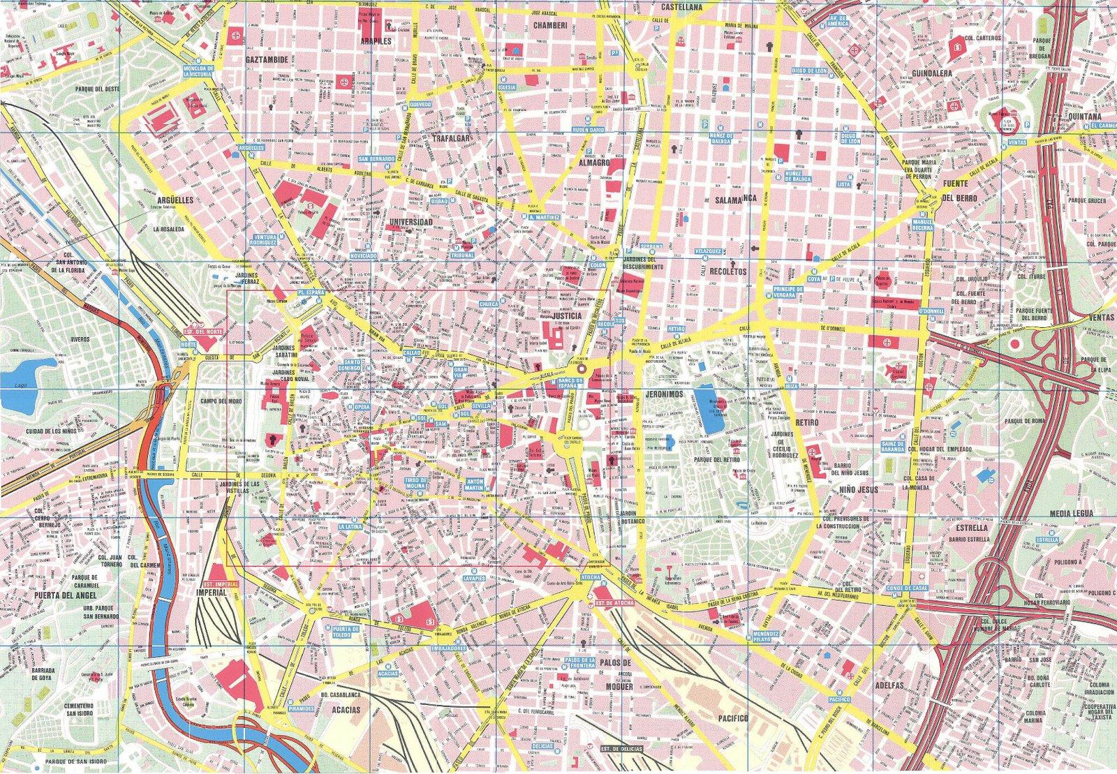 Madrid.jpg Madrid Map