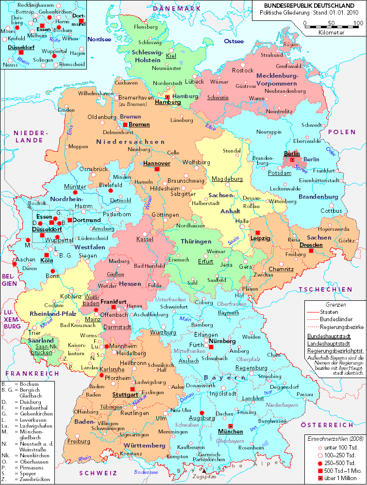 gangbang heilbronn Ennigerloh(North Rhine-Westphalia)