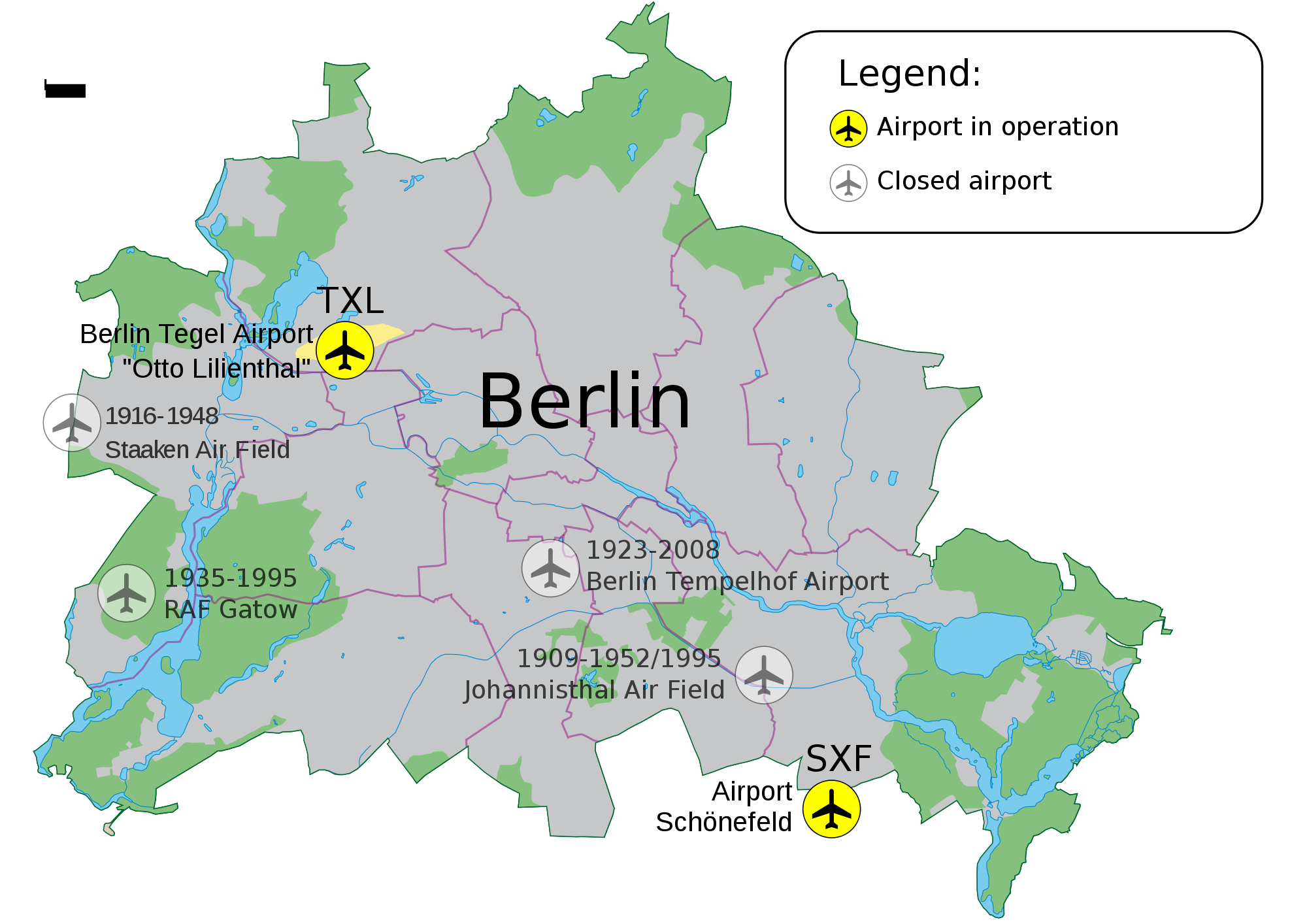 map with continents with Berlin Airports 2009 on Berlin Airports 2009 moreover 239084344 also File Carte continent europe likewise mycontinent additionally Trails Heidiland Wandertour.