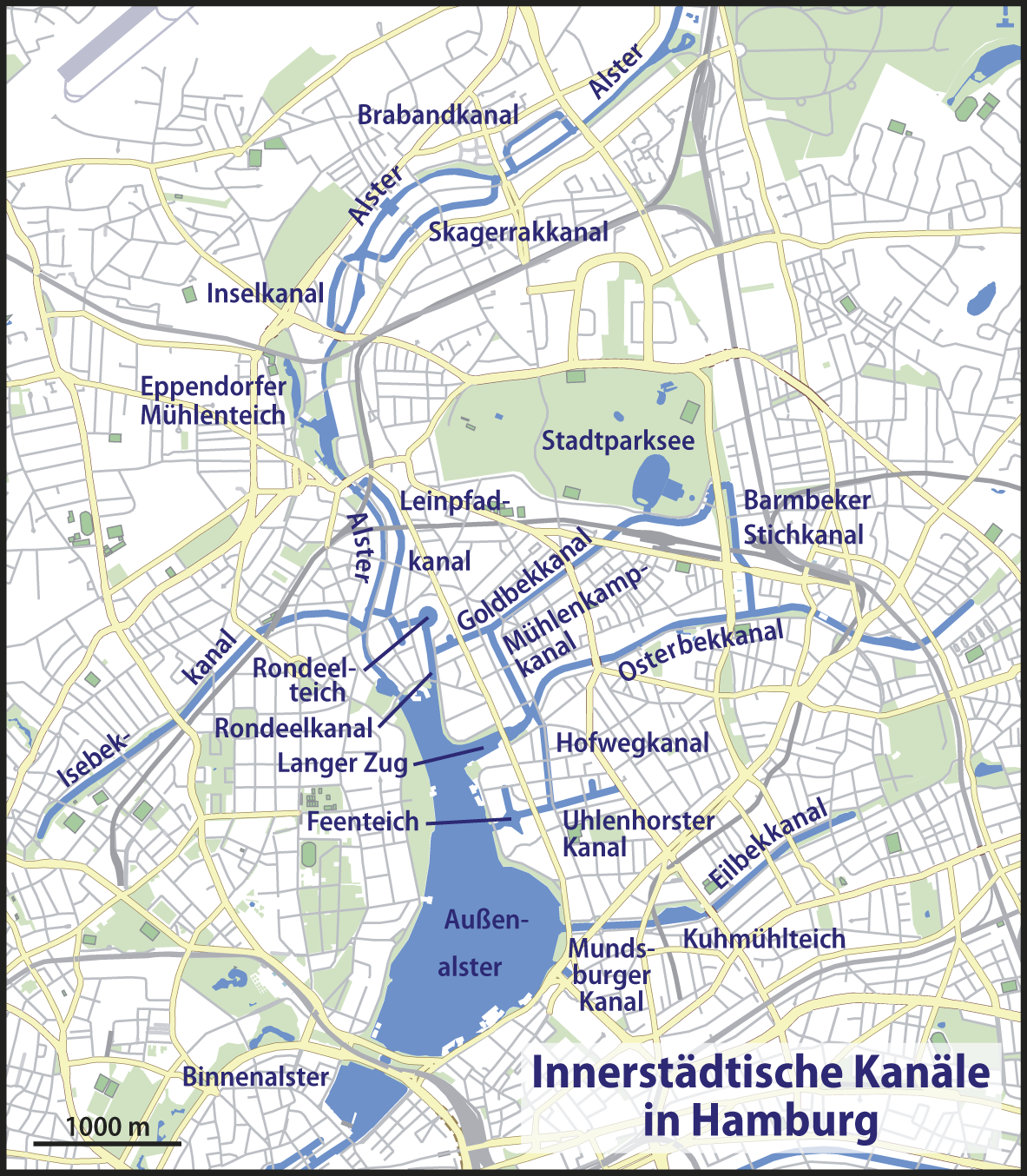 belgium map in europe with Canals In Hamburg 2009 on 4153319756 further pli Petronas besides Busabout likewise Peer likewise Where Is Friedrichshafen On Map Germany.