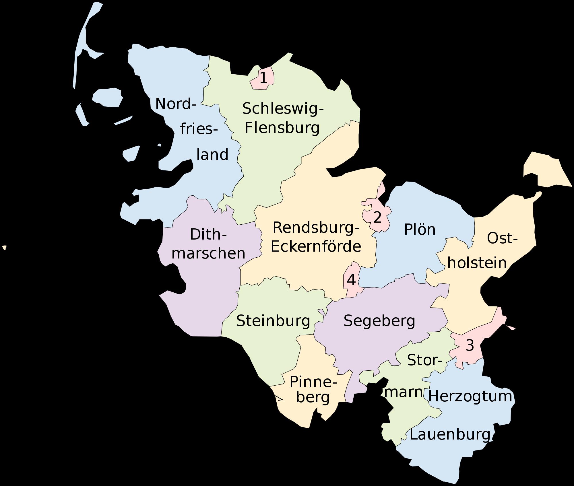 Schleswig holstein Neemazal pflanzenschutz