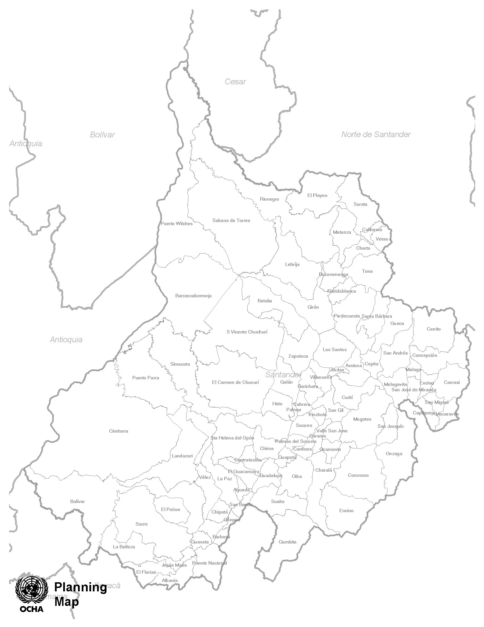 colombia coloring pages coloring pages Learn About Colombia  Colombia Coloring Pages