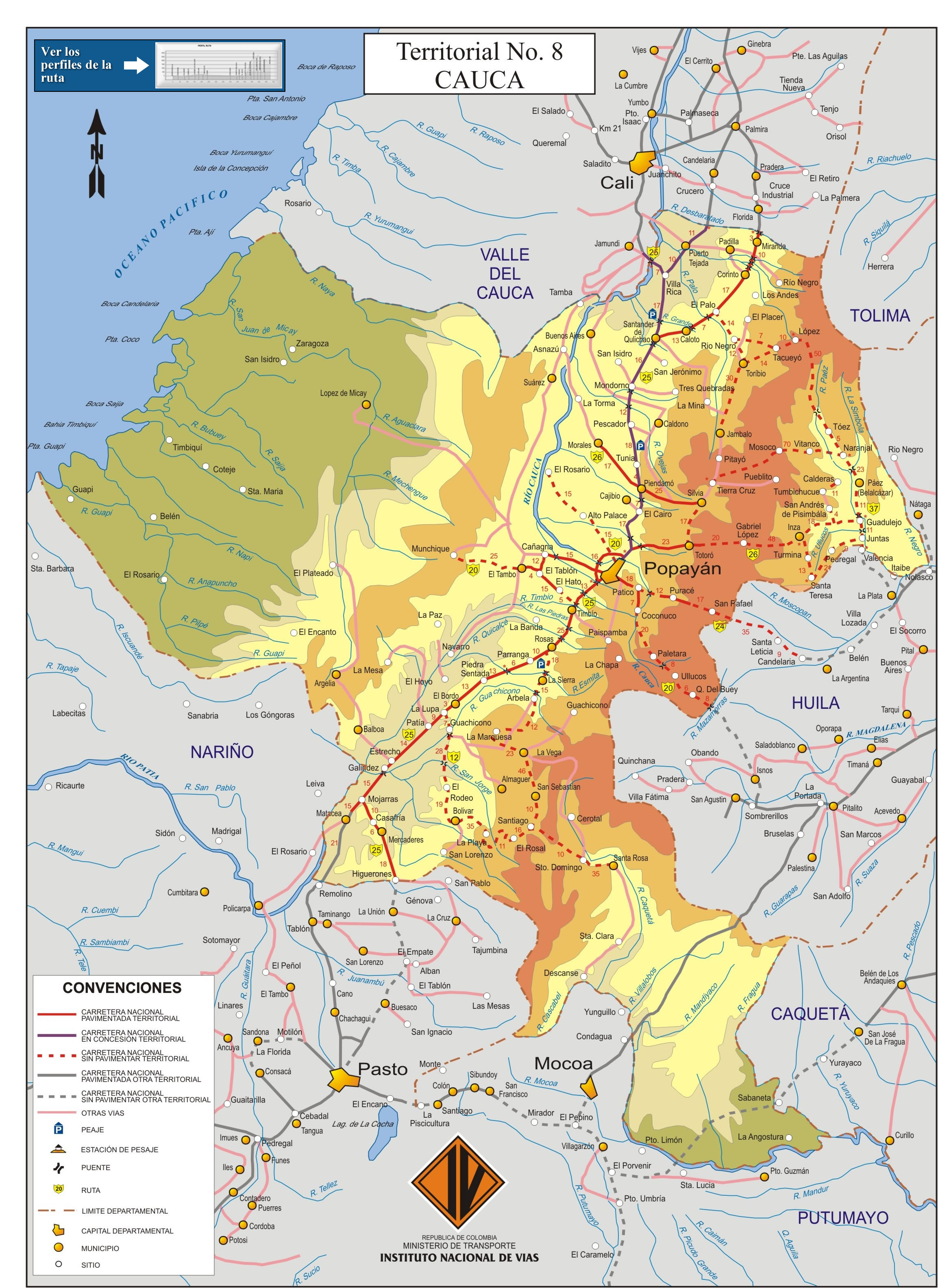 Watch further Mapa De Carreteras Del Cauca additionally 486881409698764140 further Watch likewise Watch. on 14465