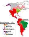 Anon plan de emergencia del departamento de guatemala para