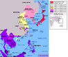 The Empire of Japan 1870-1942