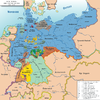 North German Confederation 1866–1871