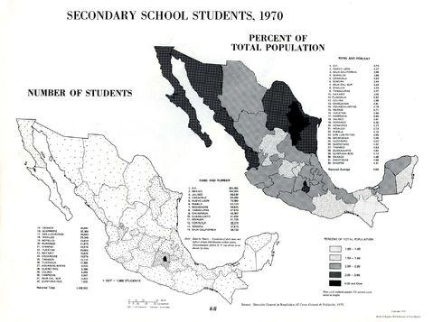en mexico departamentos en renta en la ciudad de mexico df casas en