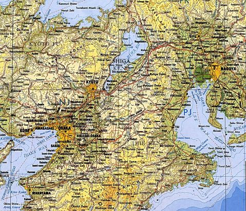 world map japan us. world map japan usa. Portion of International Map