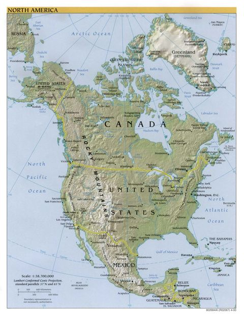 time zone map of usa. Free USA Time Zone Map
