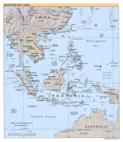 south east asia map outline. South+east+asia+blank+map