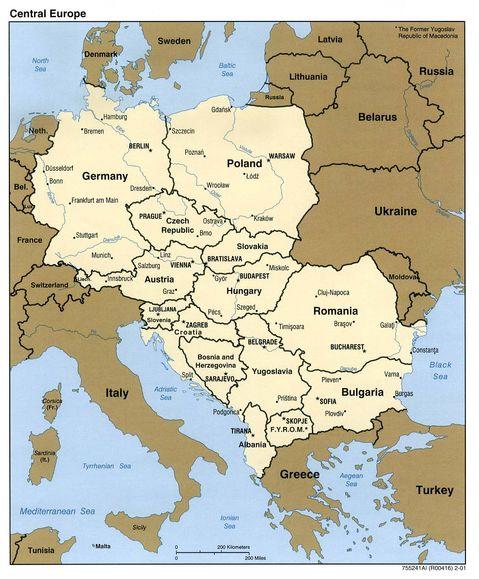 mapa de europa para colorear. mapa de europa para colorear. mapa de europa para colorear.
