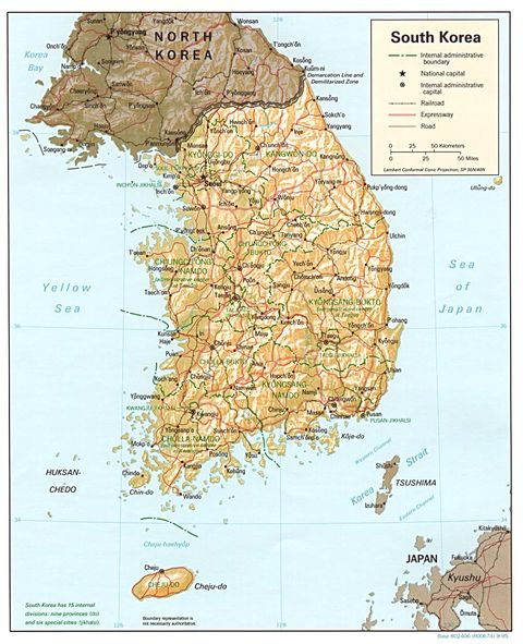 maps of gabon. images girlfriend dresses 2010 Physical map of Europe physical map of gabon.