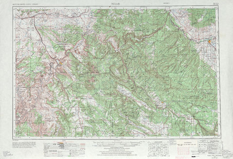 topographical maps of illinois. topographic maps of united