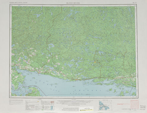 physical map of united states with rivers and mountains. hair bor-forest-map-480-mfk022211. map of united states with rivers and