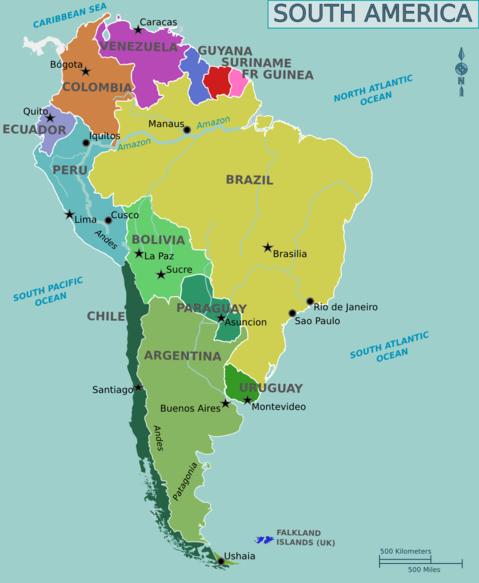 Mapa-Politico-de-Sudamerica.png