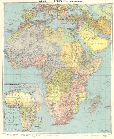 map of west africa with countries. Of maps of west africa