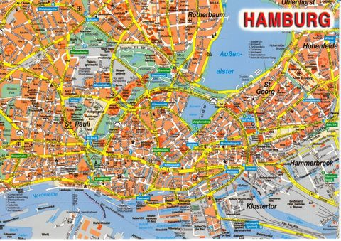 Hamburg-map.jpg