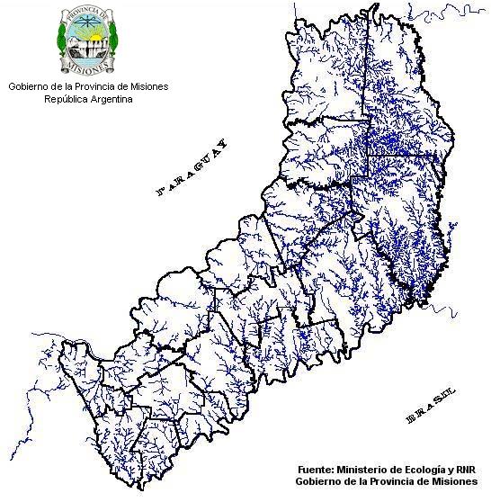 mapa hidrografico da suecia