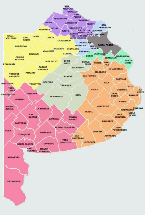 Mapa_Municipios_Prov_Buenos_ ...