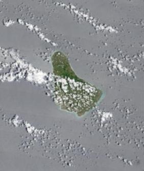 Mapas, Mapa Satelital, Foto, Imagen Satelite de Barbados