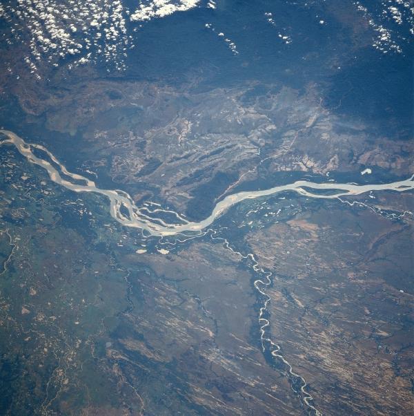 Mapa Satelital, Foto, Imagen Satelite, Foto, Imagen Satélite de los ...