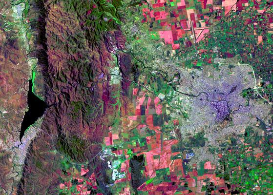 satellite map location with Satellite Image Photo Cordoba City Prov Cordoba Argentina on Bellingham wa usa 17489 as well 4183026702 further Photo Satellite likewise 3415398493 likewise EnglishBay.