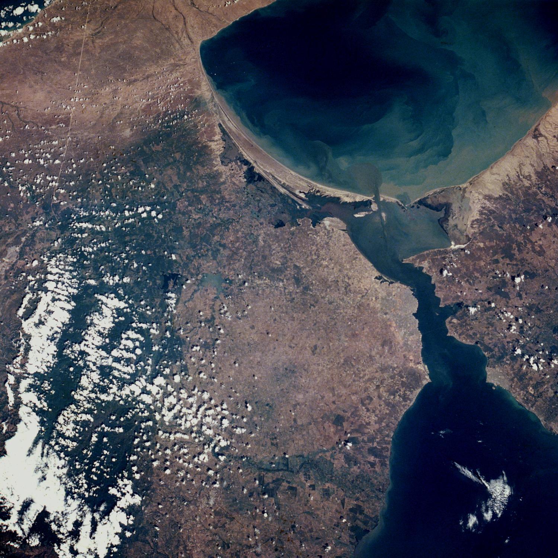 Maracaibo_City_Lake_Area_Venezuela