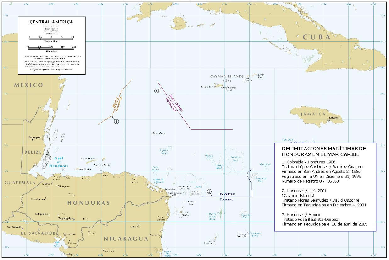 Honduras_Marine_Boundaries_Map_2.jpg