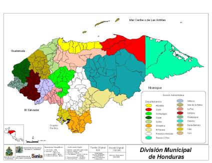 honduras mineral map non metallic with Images on Honduras Mapa Minero XeVYA4q6dZvVV9s0WycuIDF9x7zW1mJve3 CieJ1RwE also Images additionally Honduras Major Cities Map also