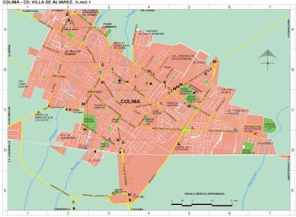satelit maps with Carte Villa Alvarez Ville Colima Mexique on Gr Maps besides Carte Zihuatanejo Guerrero Mexique as well Maps additionally Mapsbarbuda in addition Foto Imagen Satelite Ciudad Rawson Prov Chubut Argentina.