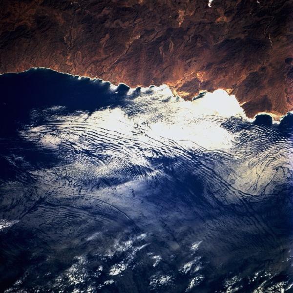 More Satellite_Image_Photo_Internal_Waves_Baja_California_Sur_Mexico