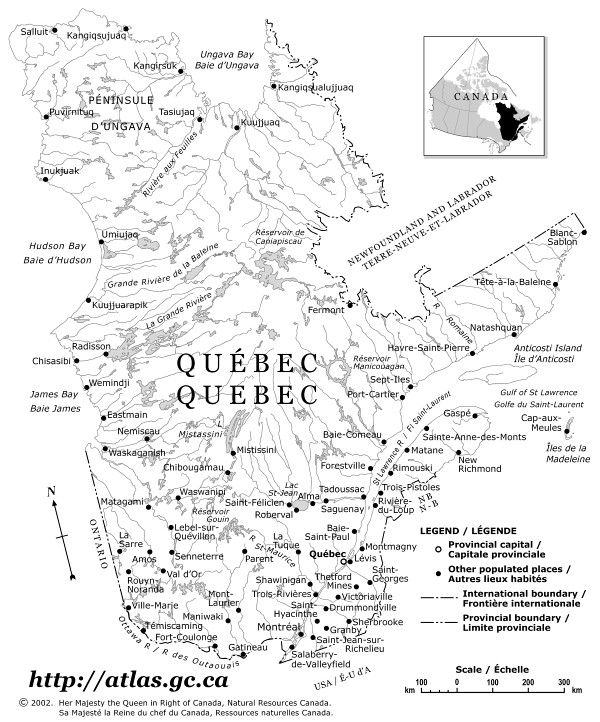 map of quebec city with Quebec Map With Toponyms on 4756143789 in addition 87660576 furthermore Quebec Map with Toponyms together with Mapprov moreover Place Bell In Laval L201017 A11.